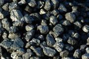 Продажа Угля в любых объемах