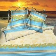 Предлагаем постельное белье, полотенце, одеяло, подушки