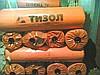 Огнезащитные материалы(МБОР)производства ОАО
