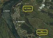 Продам хороший участок в районе д. Ермолаево 60 000 руб.