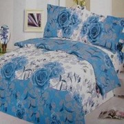 Предлагаем постельное белье, полотенца, одеяла, подушки, пледы