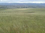 Продам земельный участок 14 соток в п. Солонцы
