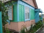 СРОЧНО,  в связи с переездом!!!Продам дом с земельным участком в САДОВОМ ОБЩЕСТВЕ