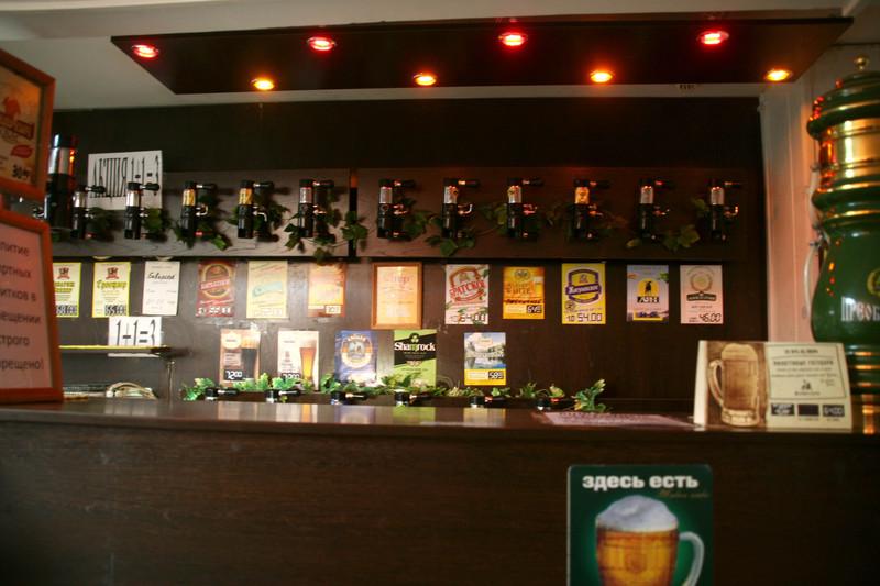 Продажа бизнеса пиво на розлив красноярск доска объявлений в г.омске