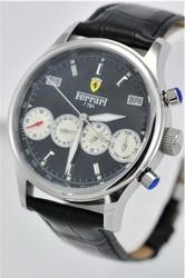 Часы наручные FERRARI на www.24brenda.ru