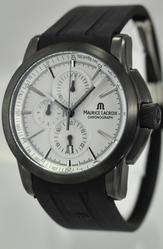 Часы наручные MAURICE LACROIX на www.24brenda.ru