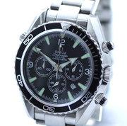 Часы наручные OMEGA на www.24brenda.ru