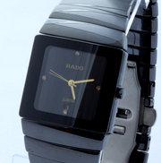 Часы RADO на www.24brenda.ru
