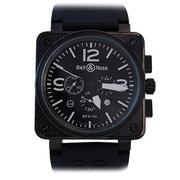 Часы наручные BELL&ROSS на www.24brenda.ru