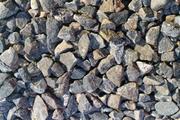 Продам щебень,  камень бутовый,  отсев каменный,  грунт скальный