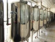 Продам пивоварню в Красноярске