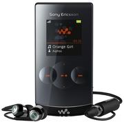 Продам Sony Еricsson w980i