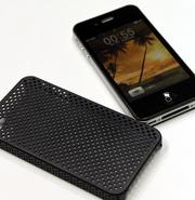 Продаем телефон Apple iPhone 4 GS, теперь с емкостным экраном!!!