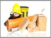 Продажа и комплексные поставки стройматериалов