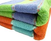 Большой ассортимент текстильной продукции с доставкой в Красноярск