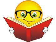 Индивидуальное написание работ для студентов КГТЭИ