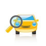 Оценка авто после ДТП. тел.2949471