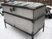 Производство любых металлоИзделий,  конструкций из нержавеющей,  черной