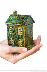 Сделаем ремонт вашей квартиры,  вашего дома