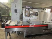 Термоупаковочная машина Tiromat 3000 CFS