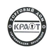 Сертификация продукции (евро-4)