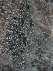 Природный камень,  изделия из природного камня.