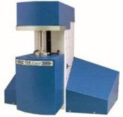 Продам Термогравиметрический анализатор