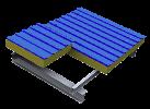 продажа и производство полнокомплектных зданий и сооружений из легких
