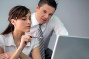 Предпринимателю требуются помощники
