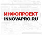 Дипломные,  курсовые,  рефераты,   контрольные в Красноярске