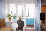 Продам 1-комнатную в Ветлужанке в кирпичном доме