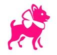 Интернет магазин красивой одежды для собак Lux Dogs