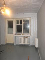 СРОЧНО продам комнату 18кв.м(с балконом)в сенкции на 4 хозяина 790т.р