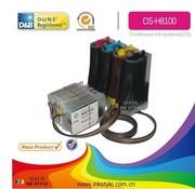 Системы подачи чернил для НР Pro 8100 8600 HP950 951