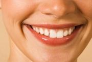 Лечение,  протезирование и имплантация зубов B германии
