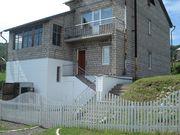 Продам 2этажный кирпичный коттедж. 8923-333-92-65