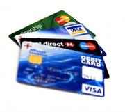 Кредиты всем!реальная помощ!