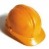Срочно требуются работники строительных специальностей и не только