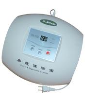 Многофункциональный прибор для дома, фильтр для воды
