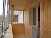 Ремонт квартир,  домов,  строительство. Все виды отделочных работ