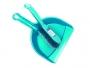Хозяйственные товары,  товары для уборки дома и сада оптом