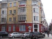 Продам Квартиру в Кирпичном доме пр.Мира 104