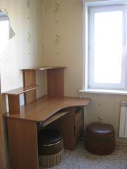 Продам комнату в общежитии Крас раб 166.