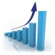 Помощь в Кредитовании для Населения и Бизнеса