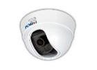 Видеонаблюдение-Видеокамера NOVICAM SW115.