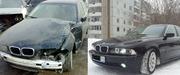 Кузовной ремонт,  покраска авто,  АвтоТехЦентр Николаевский