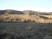 Продам участок 20 сот.,  20-24 км до города,  земли сельхозназначения.