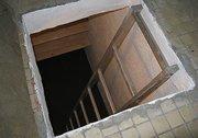 Погреба, подвалы.строительство