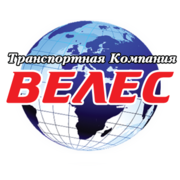Автогрузоперевозки по Красноярску,  краю,  России. ТК
