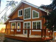 Продам коттедж, загородный дом